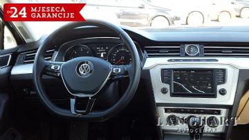 VW Passat 2.0 TDI,150ks,Comfortline,Navi,51.780km,Servisna,Garancija do 24 mjeseci,Poklon polica osiguranja