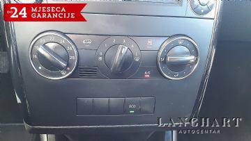 Mercedes A klasa 150,1.vl.,navi,klima,GARANCIJA