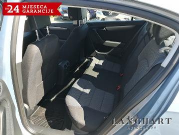 Passat 2.0 Tdi 103 Kw,servisna, garancija do 24 mjeseca