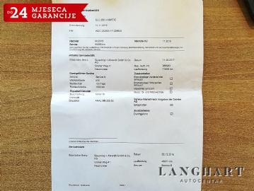 Mercedes GLC 250 CDI,4MATIC,Exclusiv,Navi,Led,1vlasnik,Servisna                                                                                                                                                                                                                                                                        Garancija do 24 mjeseci