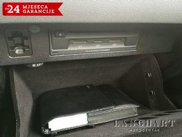 VW Passat SW 2.0 TDI 4-motion Highline DSG 140 KW,1.vl.,servisna,koža,panorama,navigacija,virtual cockpit,GARANCIJA